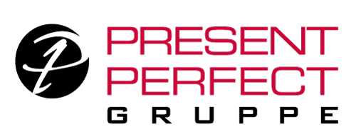 //www6.present-perfect.de/wp-content/uploads/2018/11/presentperfect_gruppe.png